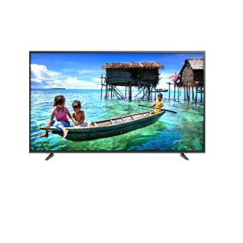 LED TV Smart VOV VLED-50-82FHDSM